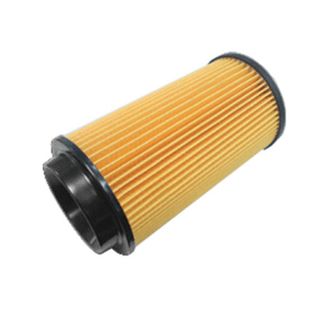 BRONCO AIR FILTER (AT-07043)