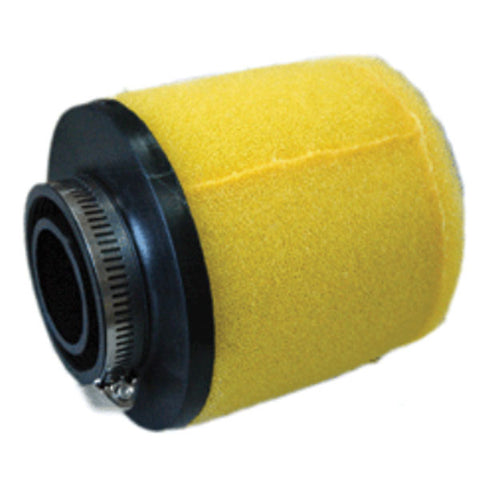 BRONCO AIR FILTER (AT-07074)