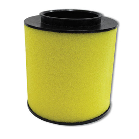 BRONCO AIR FILTER (AT-07089)