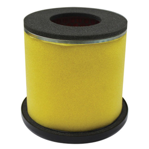 BRONCO AIR FILTER (AT-07272-1)