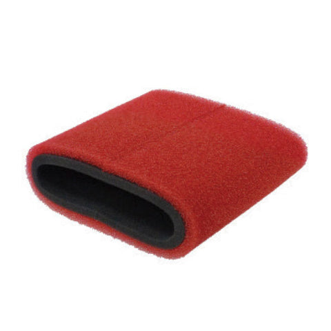 BRONCO AIR FILTER (AT-07259-2)