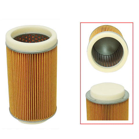 BRONCO AIR FILTER (AT-07325)