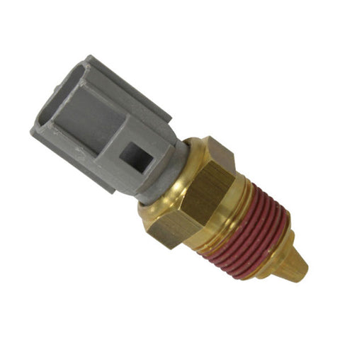 WATER TEMP SENSOR (AT-01362)
