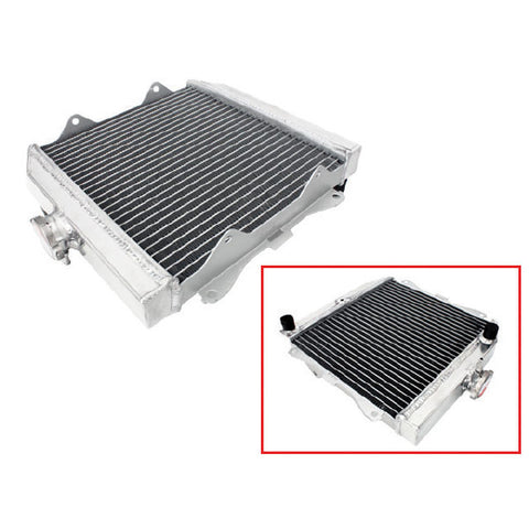 BRONCO RADIATOR (AC-10025)