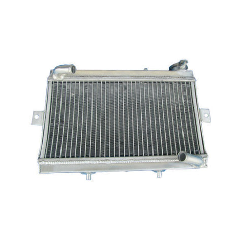 BRONCO RADIATOR (AC-10016)