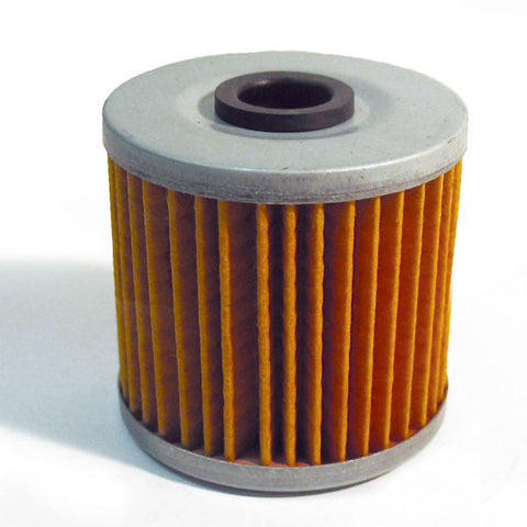 BRONCO OIL FILTER (AT-07000)