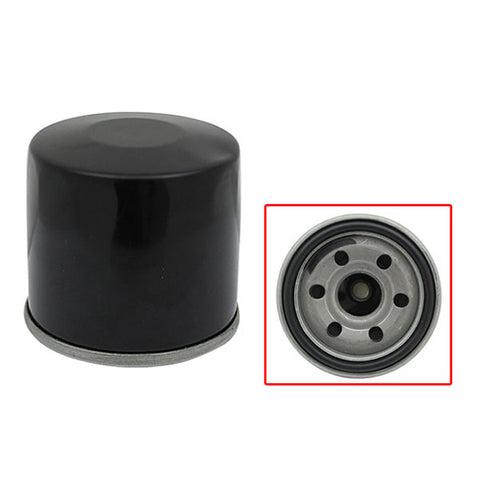 BRONCO OIL FILTER (AT-07011)