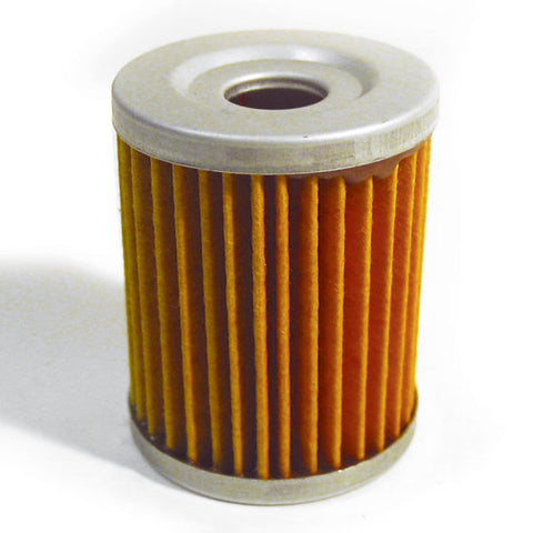 BRONCO OIL FILTER (AT-07001)
