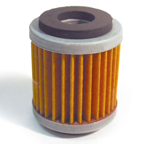 BRONCO OIL FILTER (AT-07132)