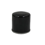 BRONCO OIL FILTER (AT-07067)
