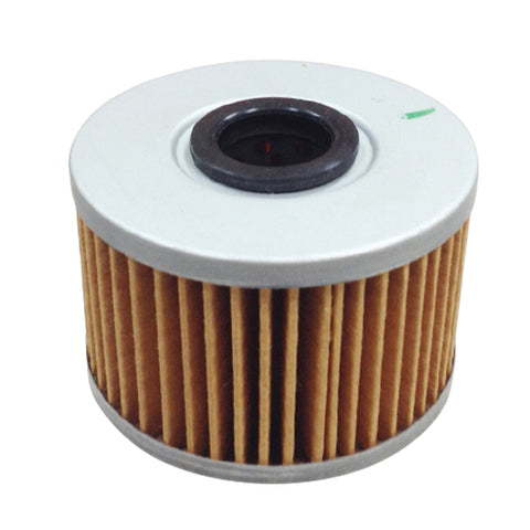 BRONCO OIL FILTER (AT-07181)