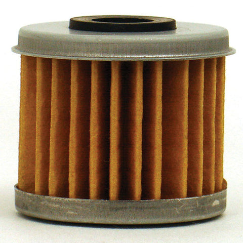 BRONCO OIL FILTER (AT-07066)