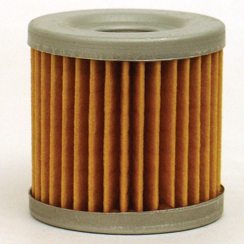 BRONCO OIL FILTER (AT-07047)