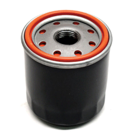 BRONCO OIL FILTER (AT-07048)