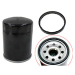BRONCO OIL FILTER (AT-07063)