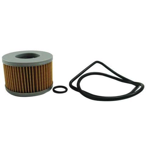 BRONCO OIL FILTER (AT-07013-1)