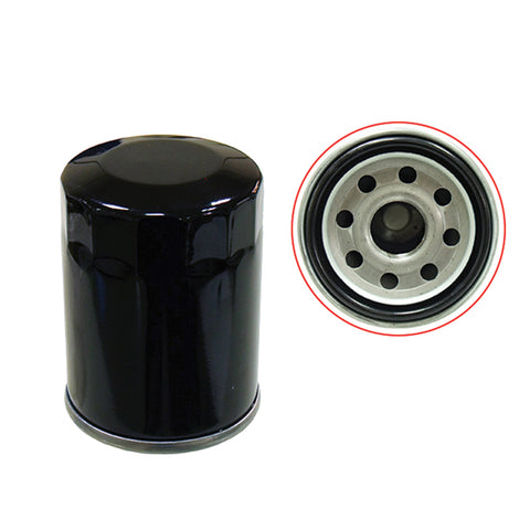 BRONCO OIL FILTER (AT-07184)