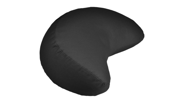 Crescent Cushion