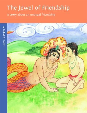 Jewel of Friendship - Dharma Publishing