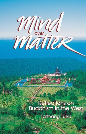 essays on mind over matter Mind over matter mind can determine matter, but normally it is a slave to matter mind can make matter respond, but most of the time we do what our bodies want and.