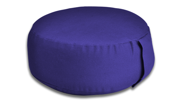ENJOY Round Meditation Cushion - Dharma Publishing