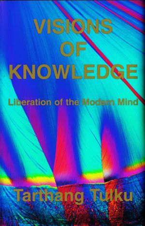 Visions of Knowledge - Dharma Publishing