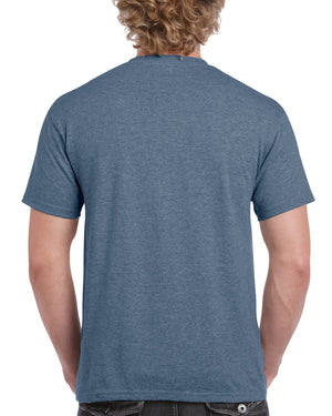 2000 Gildan® Ultra Cotton®  Adult T-Shirt