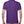73800 Gildan® Easy Care™  Adult Double Piqué Sport Shirt
