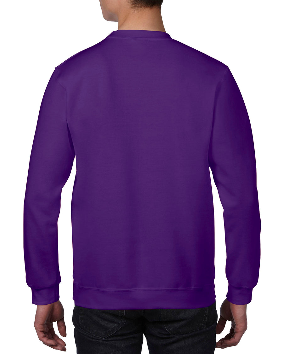 88000 Gildan® Heavy Blend™  Adult Crewneck Sweatshirt