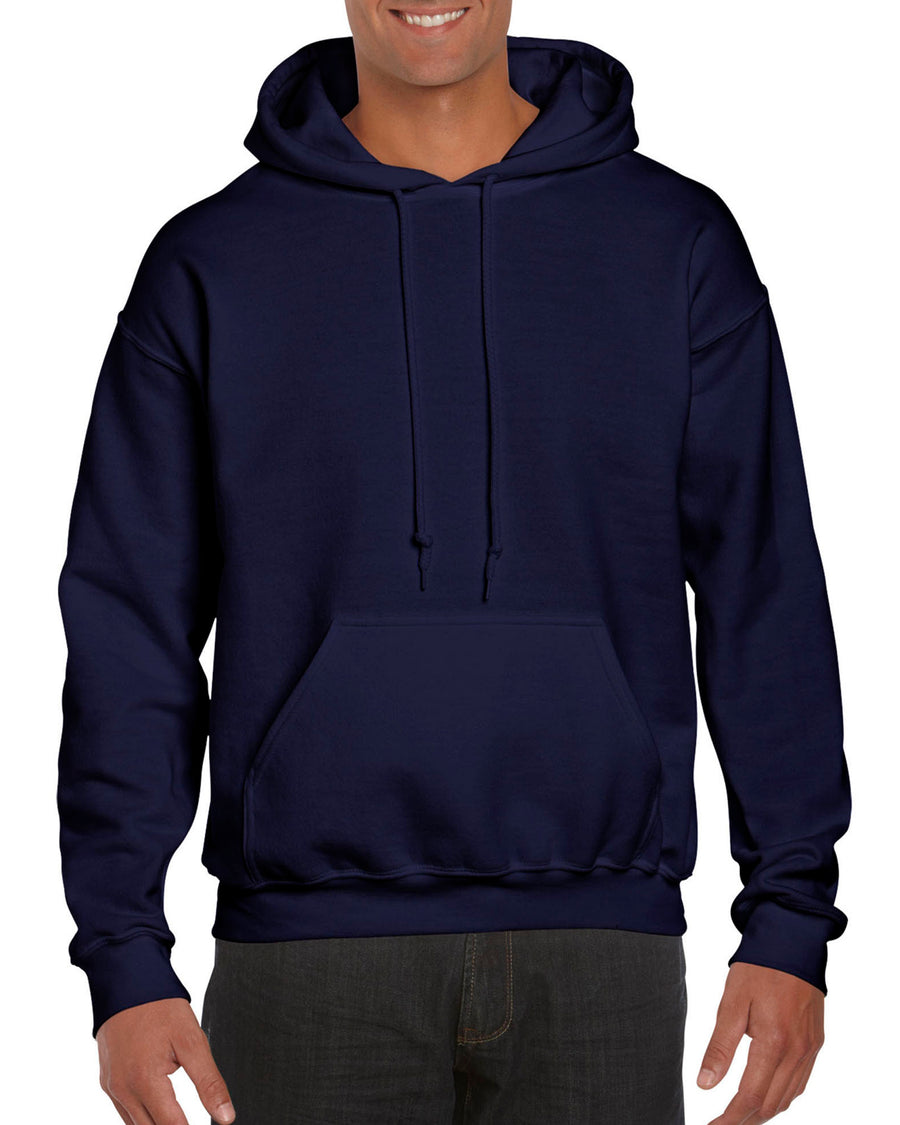 88500 Gildan® Heavy Blend™  Adult Hooded Sweatshirt