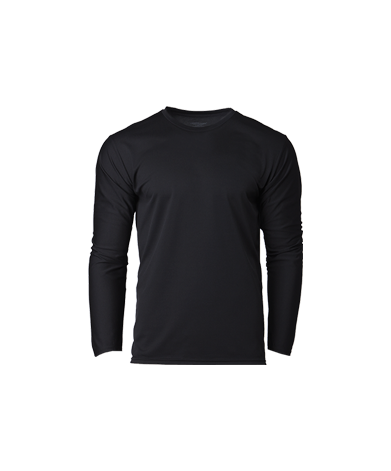 Crossrunner Performance Plus Tee CRR 36400