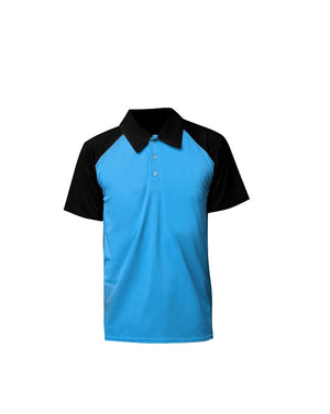 Crossrunner Infinite Polo CRP 2100