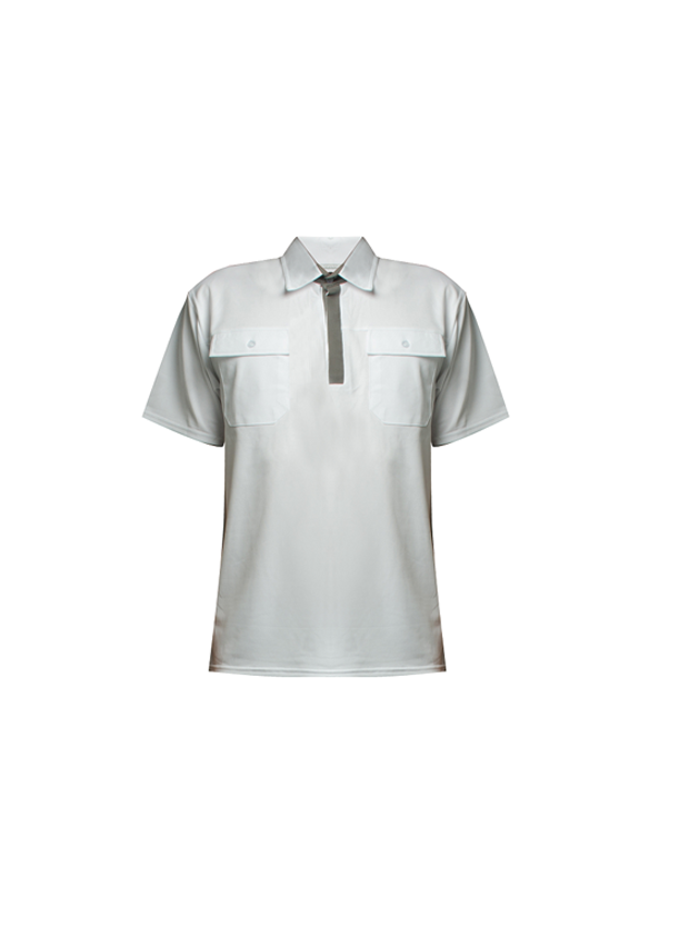 Crossrunner Heritage Polo CRP 2600