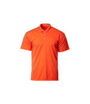 Crossrunner Performance Polo CRP 7200