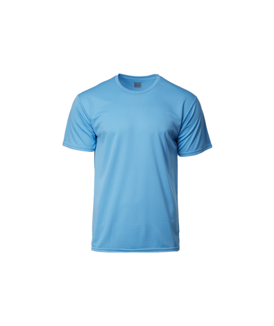 Crossrunner Performance Plus Tee CRR 3900