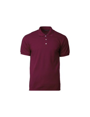 SOFT-TOUCH POLO SHIRT NORTH HARBOUR NHB2400 UNISEX