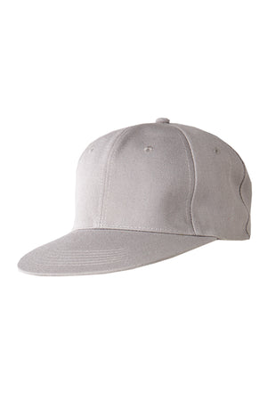 North Harbour Snapback – NHC 1200