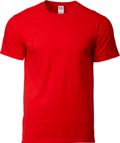 76000B Gildan® Premium Cotton™  Youth T-Shirt
