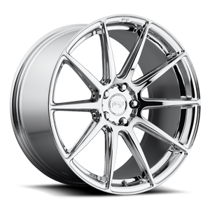 Essen - M148  / Chrome   5 Lug