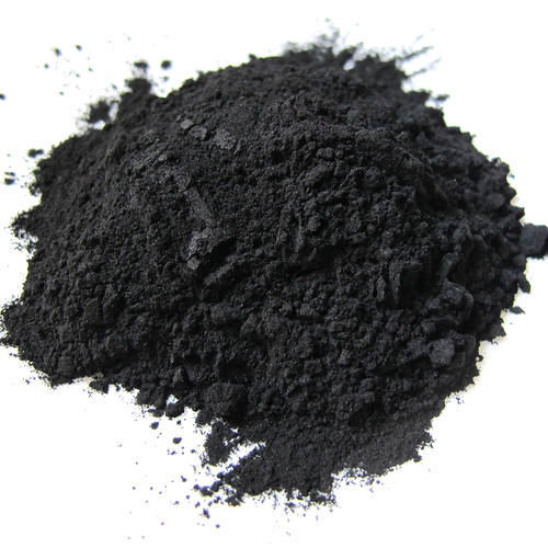 Activated Charcoal - Wholesale