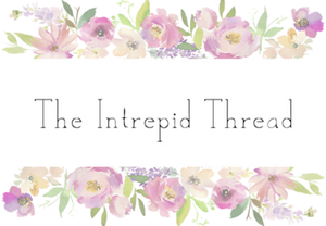 Intrepid Thread