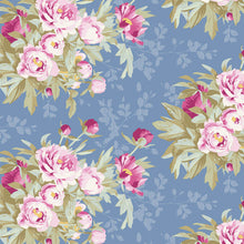 Load image into Gallery viewer, **Pre-Order Woodland - Hazel in Blue