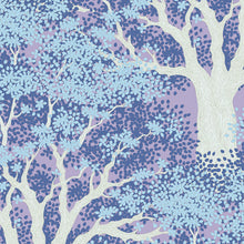 Load image into Gallery viewer, **Pre-Order Woodland - Juniper in Blue