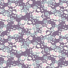 Load image into Gallery viewer, **Pre-Order Woodland - Aster in Violet
