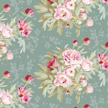 Load image into Gallery viewer, **Pre-Order Woodland - Hazel in Sage