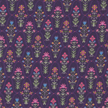 Load image into Gallery viewer, Liberty Tana Lawn - Angeli (A)