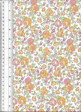 Load image into Gallery viewer, Liberty Tana Lawn - Felicite (E)