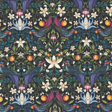 Load image into Gallery viewer, Liberty Tana Lawn - Forbidden Fruit (A)