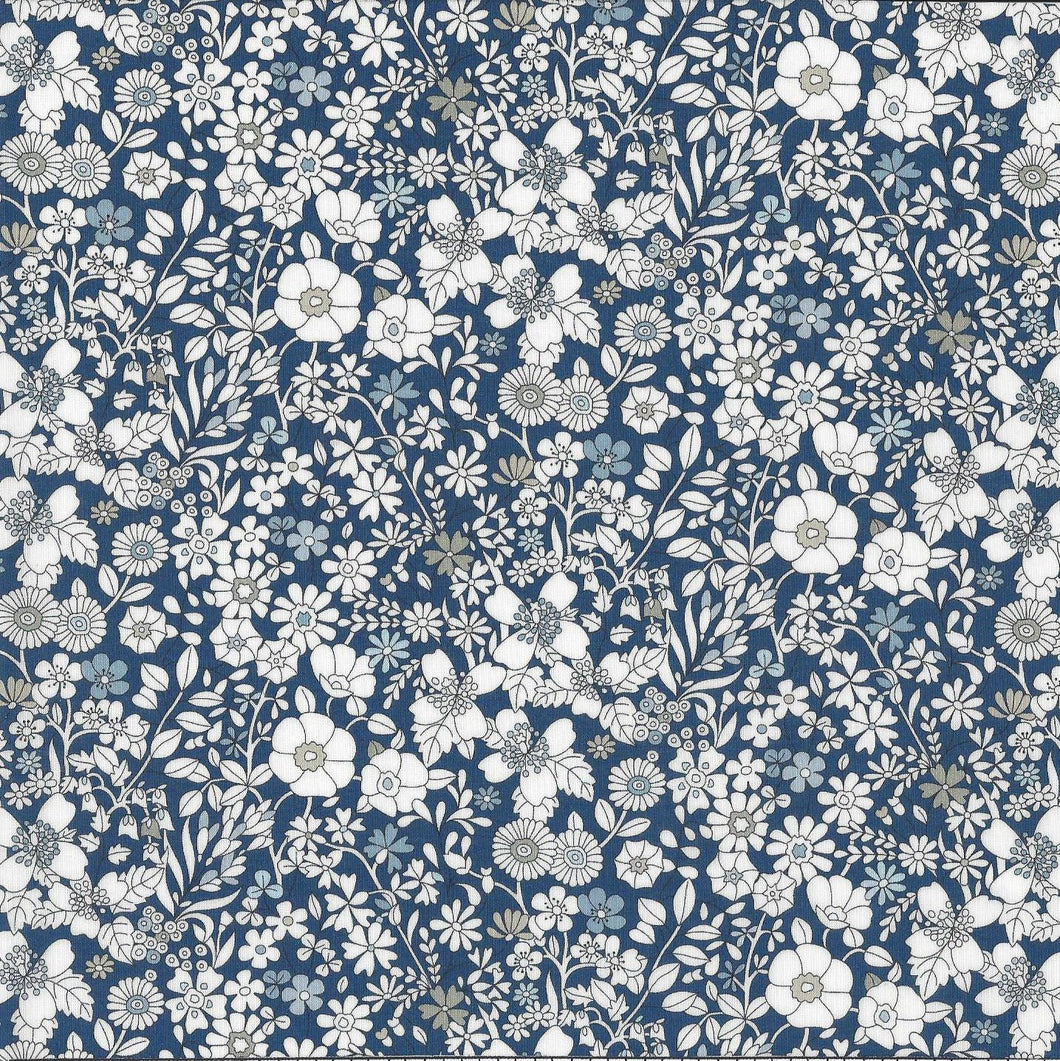 Liberty Tana Lawn - June's Meadow (G-CC)