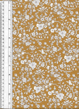 Load image into Gallery viewer, Liberty Tana Lawn - Summer Blooms (B)